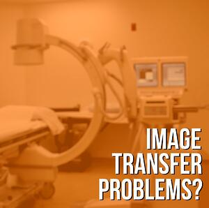 image_transfer_trouble