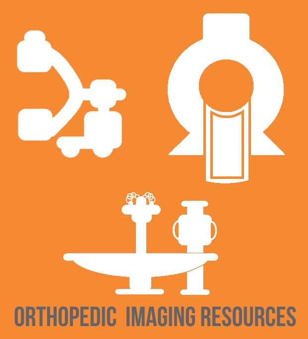 Orthopedic_Resources_Header