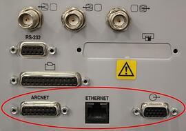 External_Interface_PCB
