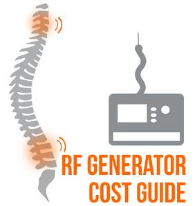 RF_Generator_Cost