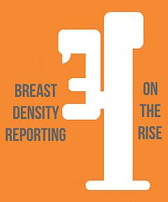 Breast Density Reporting