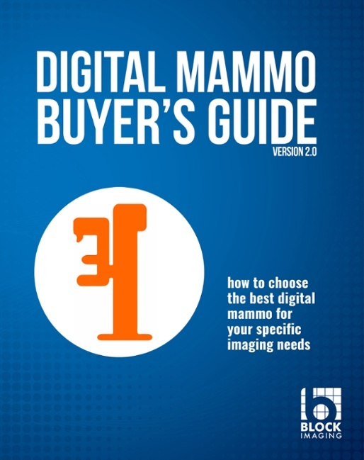 cover-digital-mammo-buyers-guide.jpg