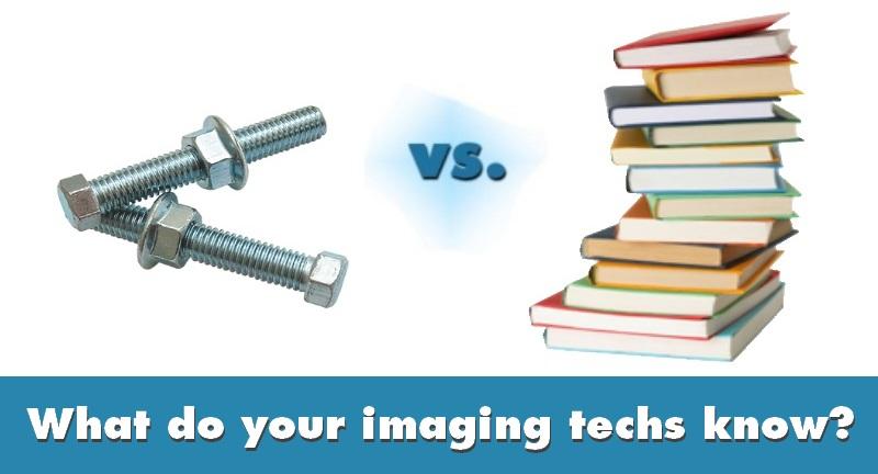 Applications Training vs System Demonstration
