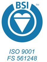 iso-9001-logo-for-block-imaging-parts--service1