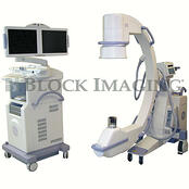 T  C arm OEC 9900's ID 14131 BLU 2 Schenectady Radiologists PC 2008 OEC 9900 Super C C Arm 141312 rg OEC 9900 Elite C Arm