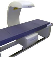 Hologic Discovery C Bone Densitometer