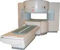 Hitachi_Airis_II_0_3T_Open_MRI
