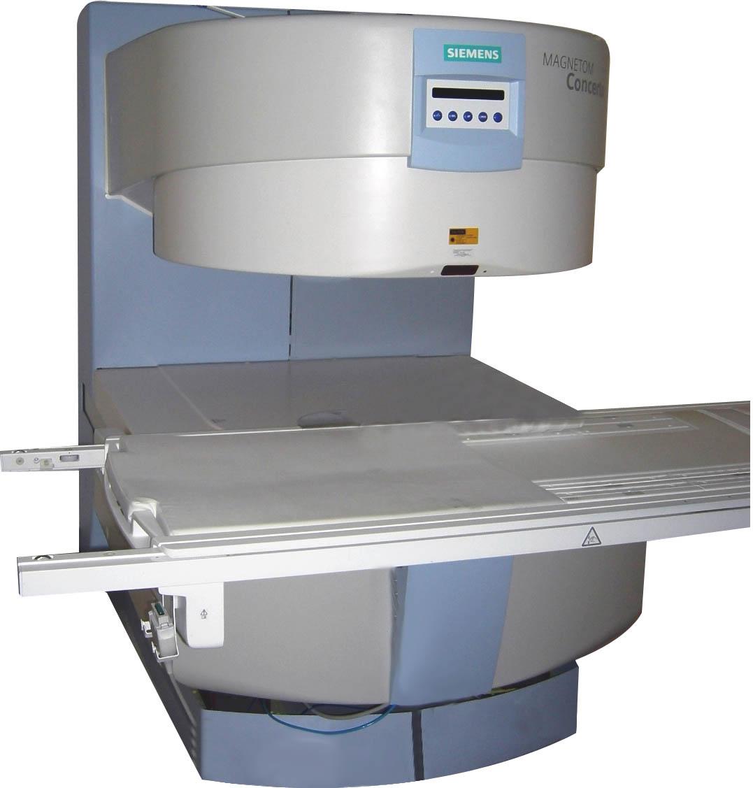 Siemens_0_2T_Concerto_Open_MRI_Scanner