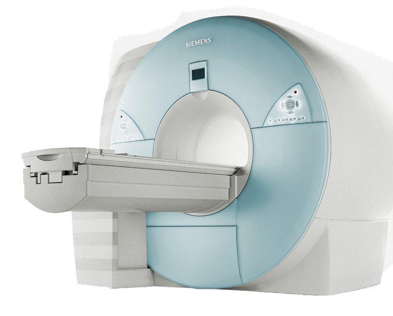 Siemens_Avanto_1_5T_MRI