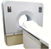 Adac C PETPlus PET Scanner