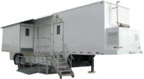 Calcoach AR Start CVR Trailer