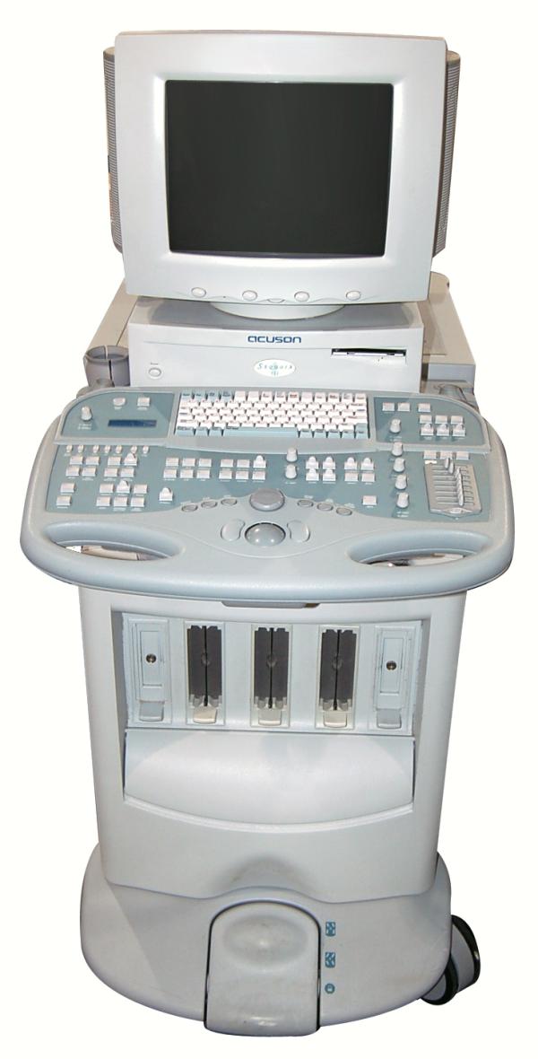 t--_astock_photos-ultrasound-acuson-sequoia-512-ultrasound-resized-600
