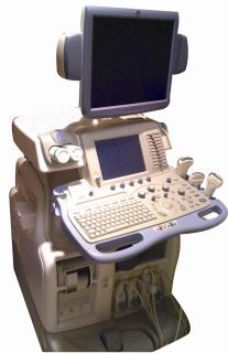 t--_astock_photos-ultrasound-ge_logiq_9_ultrasound_-_12503-resized-207
