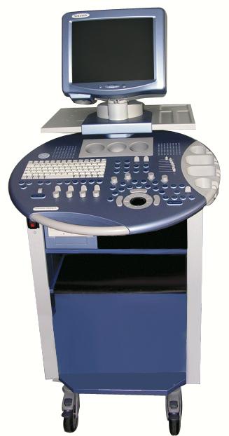 t--_astock_photos-ultrasound-ge__ultrasound
