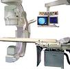 Cath Angio Lab