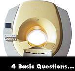 mri machine purchasing questions
