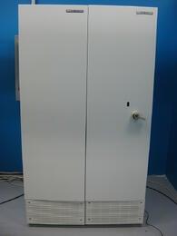 GE RF Cabinets