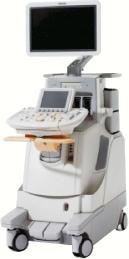 Philips_Ultrasound