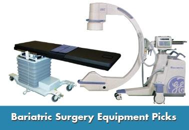 Bariatric_Surgery_Equipment