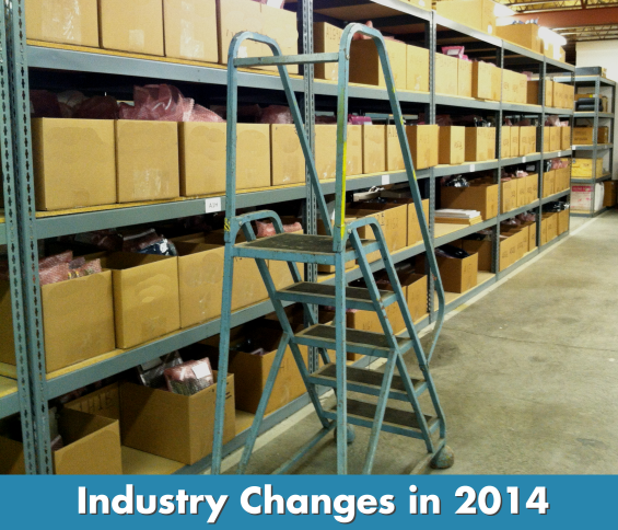 Parts_Industry_Changes_2014
