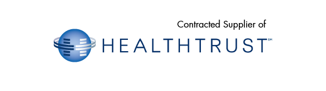 HealthTrust_supplier_Logo