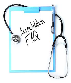 Accreditation_FAQ