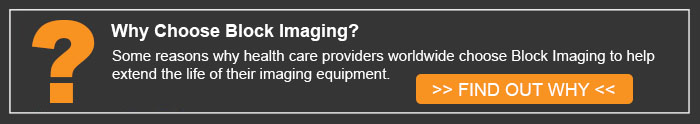 Why Choose Block Imaging for Your Needs