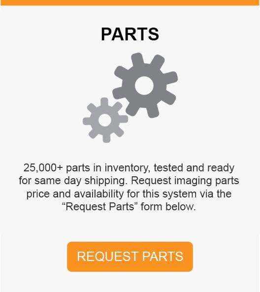 imaging parts