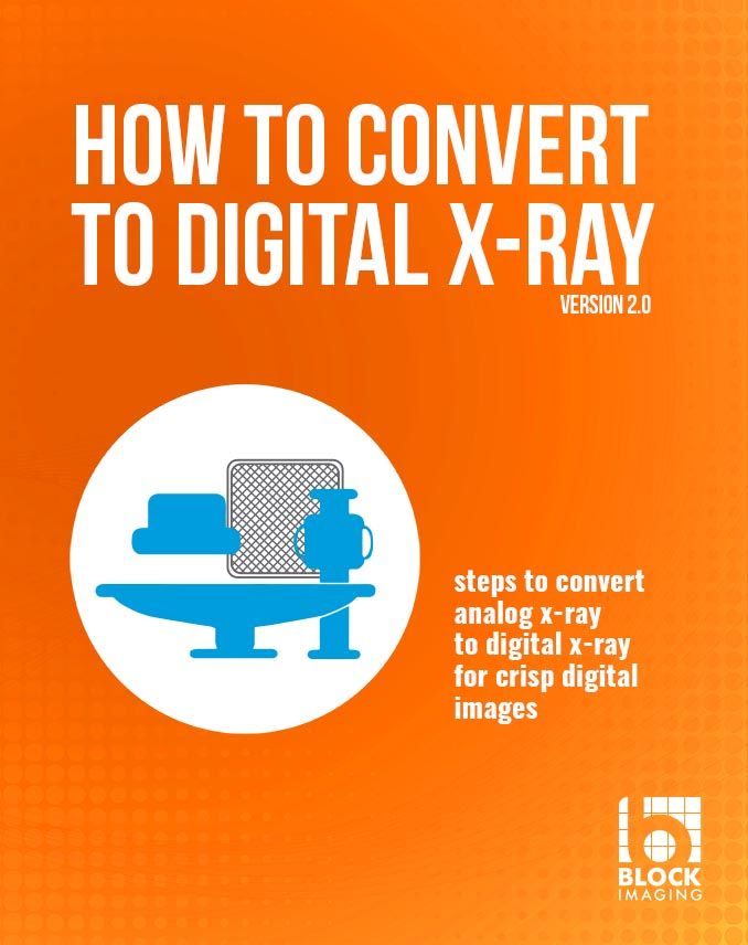 how-to-convert-to-digital-x-ray