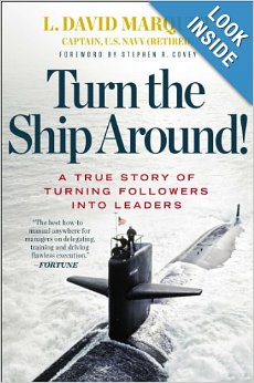 turn-the-ship-around