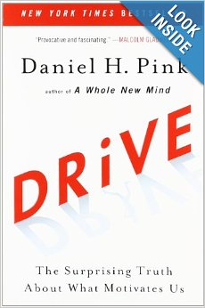 Drive-truth-about-what-motivates-us