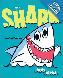 im-a-shark