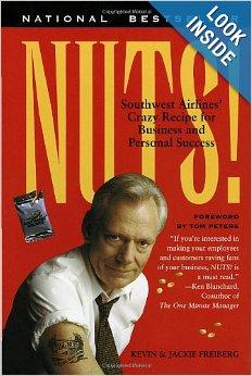 Nuts-southwest-success
