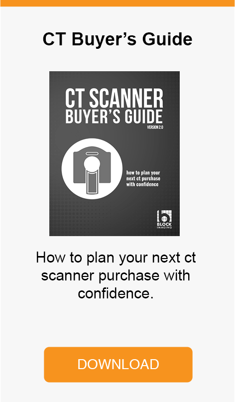 ct-scanner-buyers-guide-cta