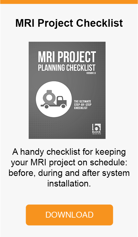 mri-project-checklist-cta