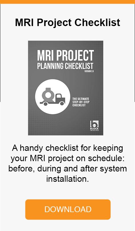 mri-project-checklist-cta
