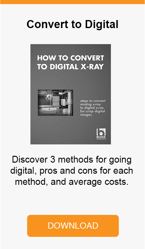 digital-conversion-guide-cta