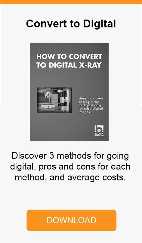 digital-conversion-guide-cta
