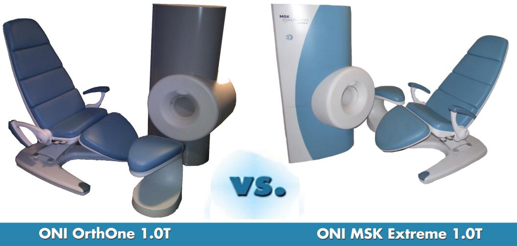 OrthOne_vs_MSK_Extreme