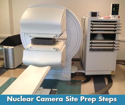 Nuclear_Camera_Site_Prep