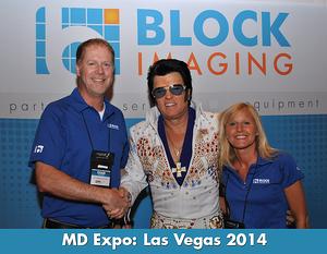 MD_Expo_Las_Vegas_Recap
