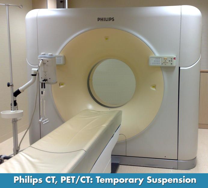 Philips_Temporary_Suspension
