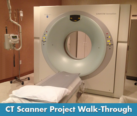 CT_Scanner_Project_Walk-Through