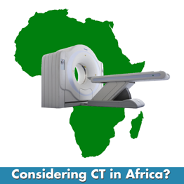 CT_in_Africa