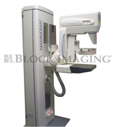 Siemens_Novation_Digital_Mammography_(Medium)_Watermarked