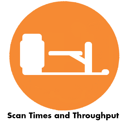 PET_CT_Scan_Times_and_Throughput