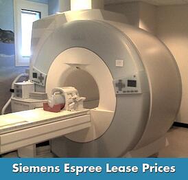Siemens_Espree_MRI_Lease_Price_Cost