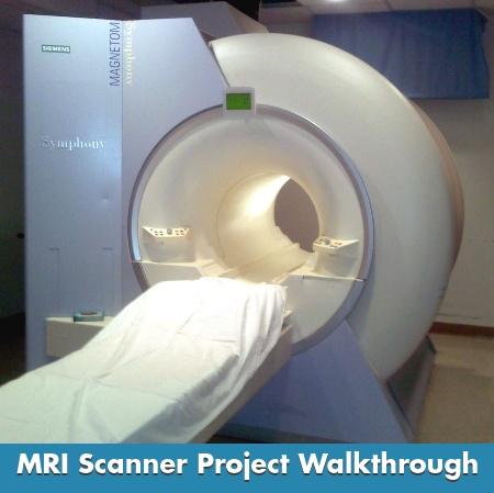 MRI_Project_Walkthrough