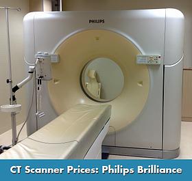 Philips_Brilliance_Price