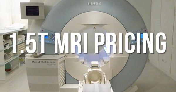 1.5T-MRI-Machine-Price